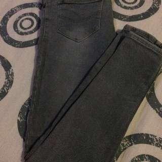 Factor women's jeans
