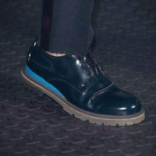 LANVIN男鞋