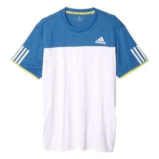 🆕Adidas Shirt