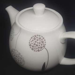 🚚 蒲公英茶壺組