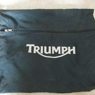 Triumph Street Triple R for sale