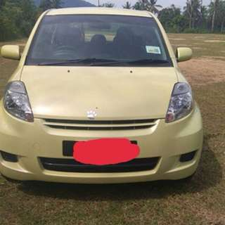 Transporter At your Doorstep at a Best Reasonable Price at only $50.00 net... From Singapore to Johor Bahru (Per Trip, minimum 1x Pax or 2paxes only at $50.00 net/ $150.00 RM)...