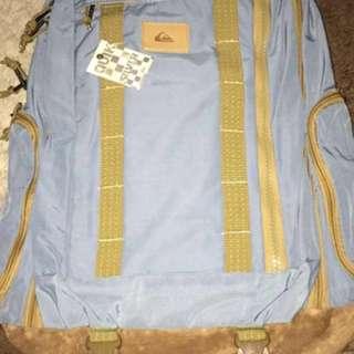 Quiksilver Laptop Bag