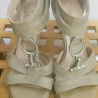 Womens shoe Tandy for sale!