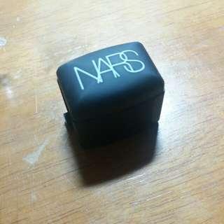 NARS削筆器