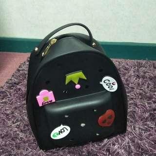 #15Off Girls Bag