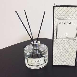現貨 Cocodor 室內擴香 香氛