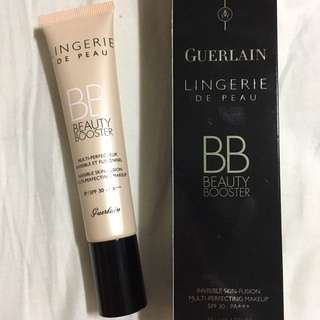 "Guerlain Lingerie De Peau BB Beauty Booster in ""Medium"""