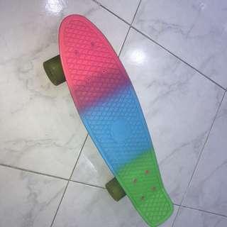 OG Penny Board