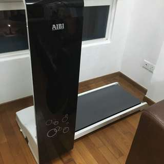 Aibi EZ Tone desk