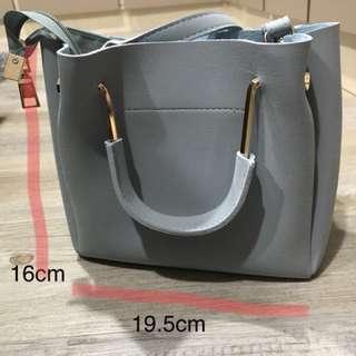 Small cute bag