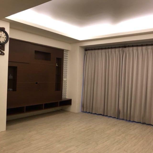 宜蘭市學區漂亮裝潢車位華夏 永慶不動產宜蘭北門店