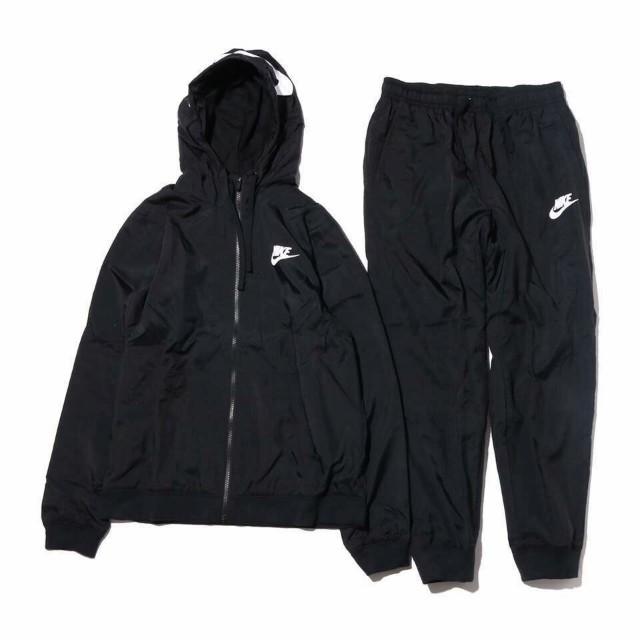 日本限定 【ARF】NIKE防潑水風衣套裝 整套合售不拆賣