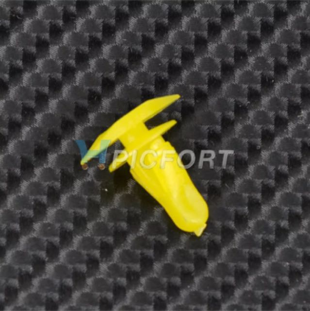 OUT OF STOCK ***** OEM Honda Rubber Weatherstrip Door and