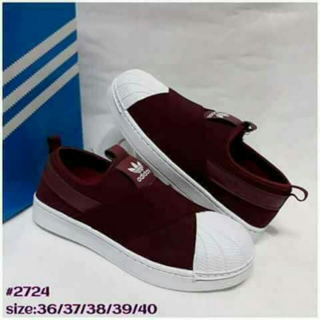 wholesale dealer ccd81 81b2d ... cute cheap ADIDAS AVATAR For Her, Women s Fashion, Shoes on Carousell  b6f3a a9b7f ...