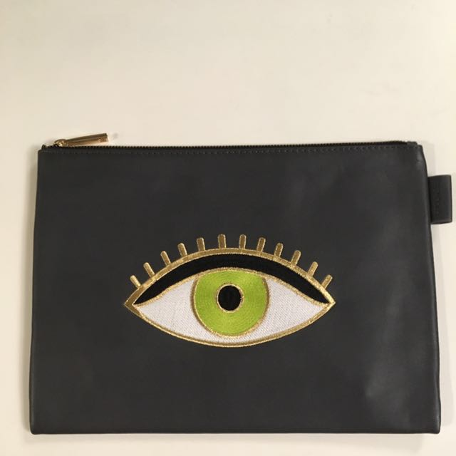 Browhaus Pouch