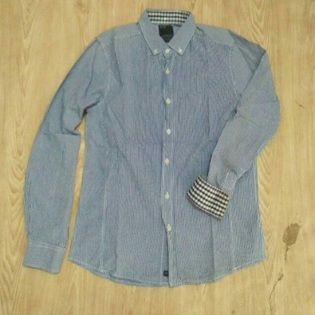 COTTON ON Oxford Shirt
