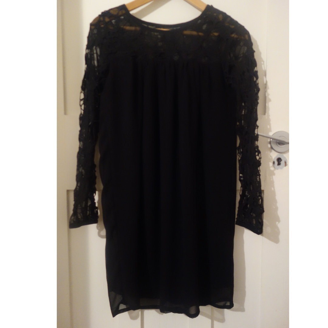 Decjuba dress - size 6 BNWT *SALE 9/10 December - $30*