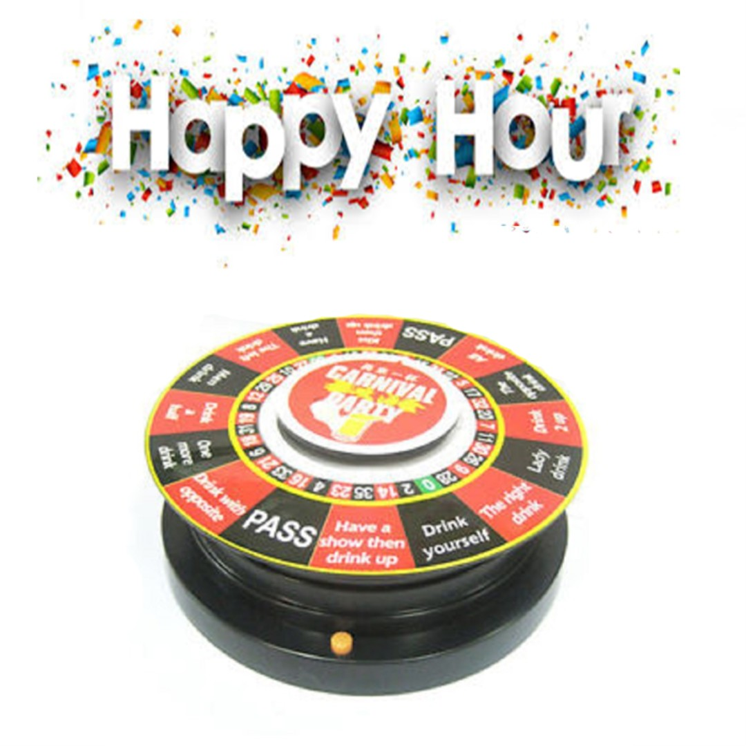 Incredible Electric Turntable Drinking Game M147 11 129 01 Download Free Architecture Designs Scobabritishbridgeorg