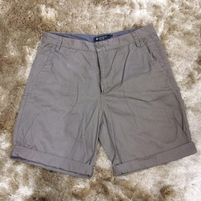 HangTen Shorts