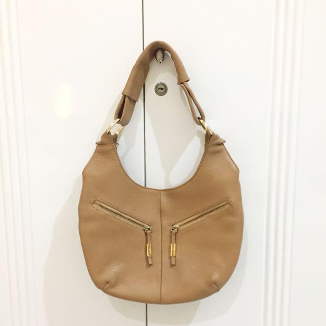 Hilly Bag (brand Singapore)