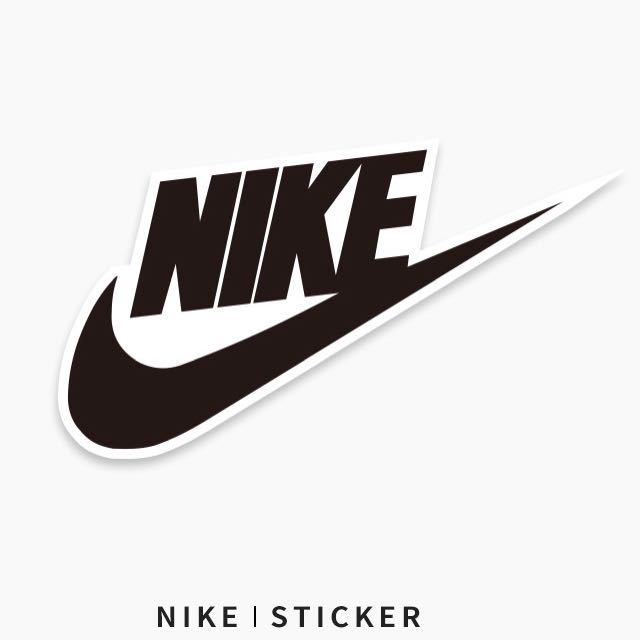 half off bd081 d580e INSTOCKS Nike