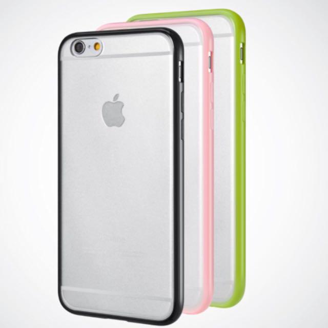 Iphone Case 5/5s/6/6+