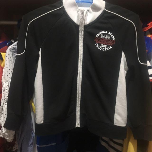 Mossimo Jacket for Kids