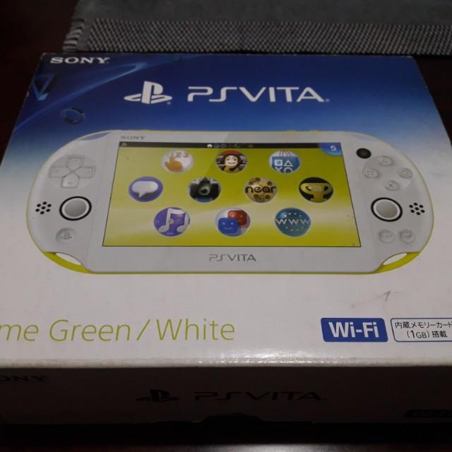 ps vita games download pkg