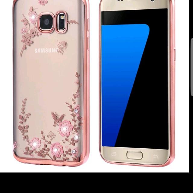 s7, s7edge, s6, iphone 6 etc
