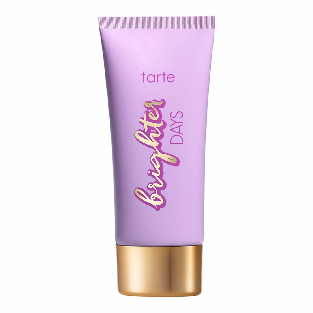 Tarte Cosmetics Brighter Days Highlighting Moisturiser 50ml