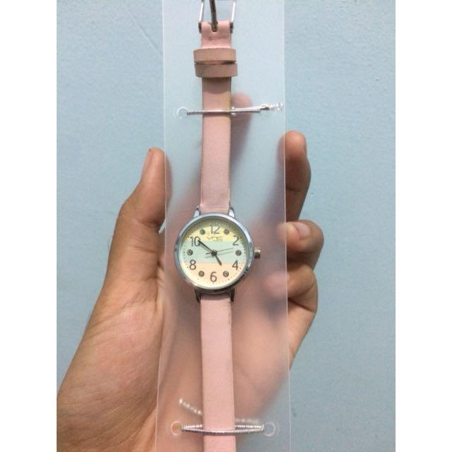 Vnc Watch