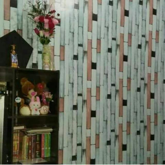 wallpaper dinding 1508157498 63b887a1