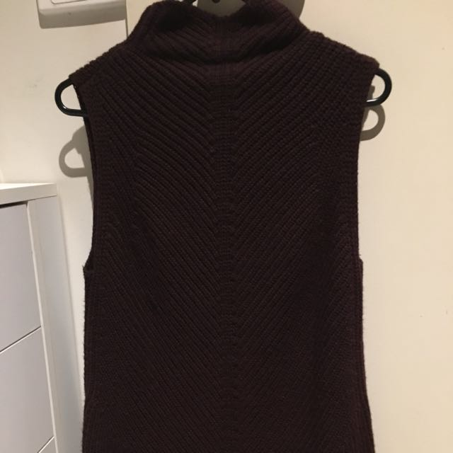 Witchery shirt/dress