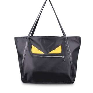 Fendi Inspired bag