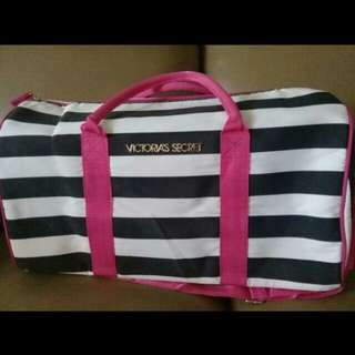 Victoria Secret luggage bag