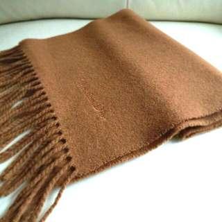 (sale)Dior Vintage Scarf 頸巾 圍巾