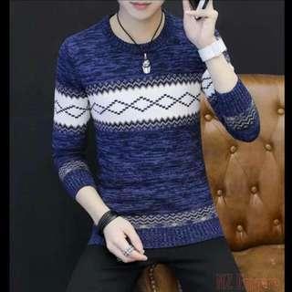 Winter Sweatshirts Korean Style