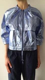 Stella Mcartney for Adidas Jacket