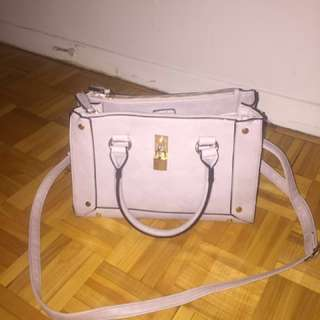 Call It Spring Bag (RESERVED)