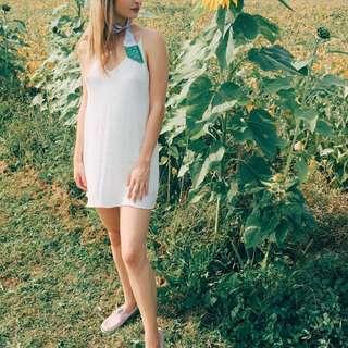 """Aritzia Wilfred Free """"Vivienne Dress"""" (M)"""