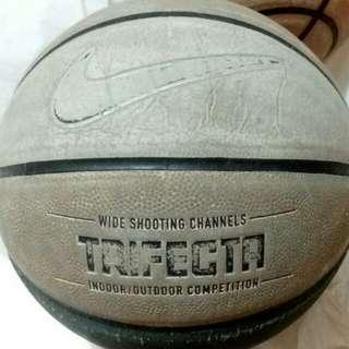 (環保價) Nike 籃球 basketball