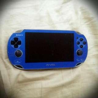 Playstation Psv 1006