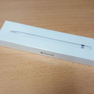 Brand New in Box - Apple Pencil
