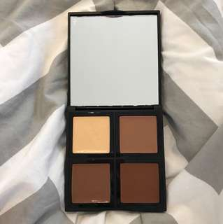 ELF Cream Contour Palette
