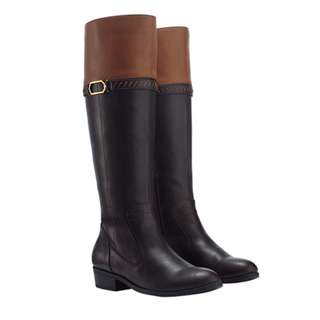 SIZE 8 Gorgeous Brand New Boots