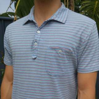 Country Road polo men's FREE SHIPPING