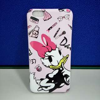 黛絲手機殼 i6s plus   iphone6s+
