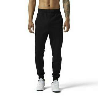 Classic Joggers for men