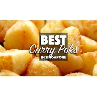 Catering food , Curry Puff , nasi lemak, fried bee hoon, burger, finger food. Frozen puff and filing supply